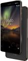 Nokia 6.1 à 159.9€ après ODR de 50€ au lieu de 279€ @ Boulanger
