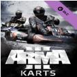 [PC/Steam] DLC Arma 3 Karts offert + DLC Minion Masters - Charging Into Darkness offert @ Steam