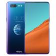 Smartphone Nubia X 6/64 Go à 452.9€ @ Chinadroid