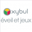 -15%, -30% et livre offert @ Oxybul