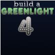 [PC] Build a Greenlight Bundle 4 avec Zigfrak + Mr. Bree + Angvik + Man in a Maze + Diehard Dungeon ...