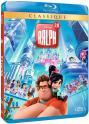 6 Blu-Ray Disney à 40€ / 3 Blu-Ray Disney à 25€@ Amazon