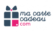 -15% sur une carte MaCarteCadeau + Carte Wonderbox 15€ offerte @ ShowroomPrivé