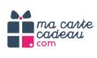 Bon plan Showroomprive : -15% sur une carte MaCarteCadeau + Carte Wonderbox 15€ offerte