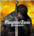 Bon plan  : [PC] Kingdom Come: Deliverance et Aztez offerts