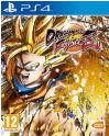 Promos sur les jeux Namco Bandai , ex: Dragon Ball Fighter Z Ps4 à 19.99€, Jump Force à 29.99€ @ Micromania