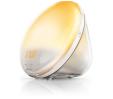 25% de remise sur une sélection de noël, ex Éveil Lumière HF3520/01 à 83€ au lieu de 111.99€ @ Philips