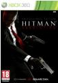 Hitman Absolution Deluxe Professional Edition UK (360) à 21,95€ FDPIN @Zavvi