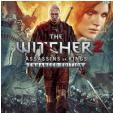 [PC] GOG.com Longest Day Sale avec FEZ à 3.80€ + FTL à 1.90€ + Retro City Rampage à 3.80€ + The Witcher 2 à 4.50€ ...