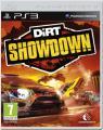 Dirt Showdown sur Ps3 et Xbox 360 à 17.39€ port compris