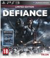Defiance édition limitée PS3/Xbox 360 UK @GAME.co.uk