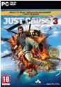 Just Cause 3 - édition Medici sur PC (version Boîte - exclusif Amazon) à 8.76€ @ Amazon