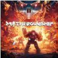 [PC] 2 jeux offerts : Mothergunship et Train Sim World 2 @ Epic Games Store