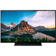 TV Toshiba 49V5863DG 49 4K HDR Son Onkyo - Smart WIFI à 299.99€ au lieu de 449.99€ @ Cdiscount