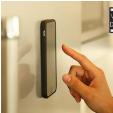 Coques pour iPhone / Samsung anti-gravité à 6,95€ au lieu de 39€ @ Groupon