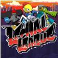[PC/Steam] Lethal League offert @ Fanatical
