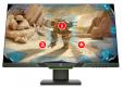 Ecran Gamer HP 27XQ à 199€ au lieu de 379.99€ @ Darty