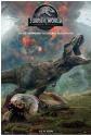 [Adhérent Fnac] Précommande : Jurassic World Fallen Kingdom Steelbook Edition Fnac Blu-ray 4K Ultra HD +2D à 29,99 euros + 5 euros pour les adhérents