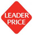 Le mois 100% remboursé @ LeaderPrice