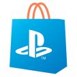 Bon plan PSN Store : Promos fin d'années