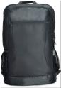 Bon plan Boulanger recherche : Sac à dos pour PC 15 Essentiel B à 3.98€ au lieu de 19.99€ et sacoches PC à partir de 3.99€