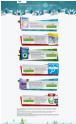 Bon plan  : Offre Xmas Promotionnelle ($150 Gratuit) : 6 Logiciels Commerciaux En Version Gratuite Et Complète