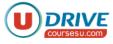 8€ dès 80€ d'achat (nouveaux clients) et 12€ dès 120€ (anciens clients) @ Courses U