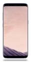 Samsung Galaxy S8 à 379€ (avec ODR de 100 EUR) @ Bouyges Telecom
