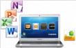 Forfait adsl Livebox Zen à partir de 18.90€/mois (23.90€ en dégroupage total) + Xbox + Kinect à 99€ ou PC Samsung à 219€
