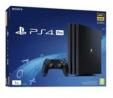 Console PS4 Pro à 269.99€ + 27€ en Superpoints @ Boulanger via Rakuten