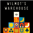 Bon plan  : [PC] Wilmot's Warehouse offert + 3 out of 10, Episode 1: Welcome To Shovelworks offert