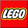 Jusqu'à -50% sur une sélection de Lego @ KingJouet