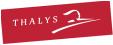Toutes les destinations à 25€ @ Thalys