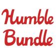 Bon plan HumbleBundle : [PC/Steam] Humble LEGO Built To Bundle avec divers jeux LEGO dont LEGO Worlds + LEGO Marvel's Avengers ...