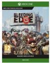 Bleeding Edge Xbox One à 1€ @ Micromania