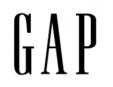 Bon plan Gap Eu : Promos vêtements jusqu'à -75% + 30% Supplémentaires sur une sélection  et livraison gratuite dès 25€