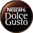 Bon plan  : 1 machine DolceGusto Mini Me Blanche offerte pour 12 boîtes achetées