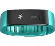 Bracelet connecté MyKronoz Sport à 19.90€ au lieu de 39.90€ @ Groupon