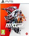 Bon plan Amazon : MXGP 2020 PlayStation 5 à 39.99€ au lieu de 69.99€