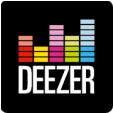 12 mois de Deezer Premium+ à 60€ au lieu de 120€ @ Vente-Privée