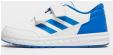 Chaussures Adidas Altasport à scratchs pour enfants à 20€ au lieu de 35€ @ JDSports