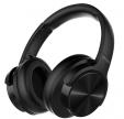 Casque Mixcder E9 anti-bruit actif sans fil Bluetooth à 38.26€  (voire 33.25€) au lieu de 55€ @ Aliexpress