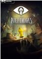 [PC/Steam] Little Nightmares Gratuit @ Bandai Namco Store