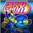 Bon plan  : [PC] 3 Jeux offerts : 20XX, Barony et Superbrothers: Sword & Sworcery EP