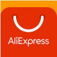 Code de réduction 3,69 € pour les (nouveaux) utilisateurs @ AliExpress