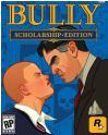 [PC/Steam] Bully Scholarship Edition à 2.5€ au lieu de 9.99€