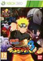 Naruto Shippuden Ultimate Ninja Storm 3 (Xbox) 17,90€ @ Darty