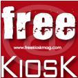 + de 200 Magazines numériques gratuits