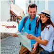35€ de réduction dès 400€ de commande @ Opodo