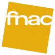Adhérents: 20€ offerts en chèques cadeaux dès 150€ (cumulable avec offres en cours) @ Fnac